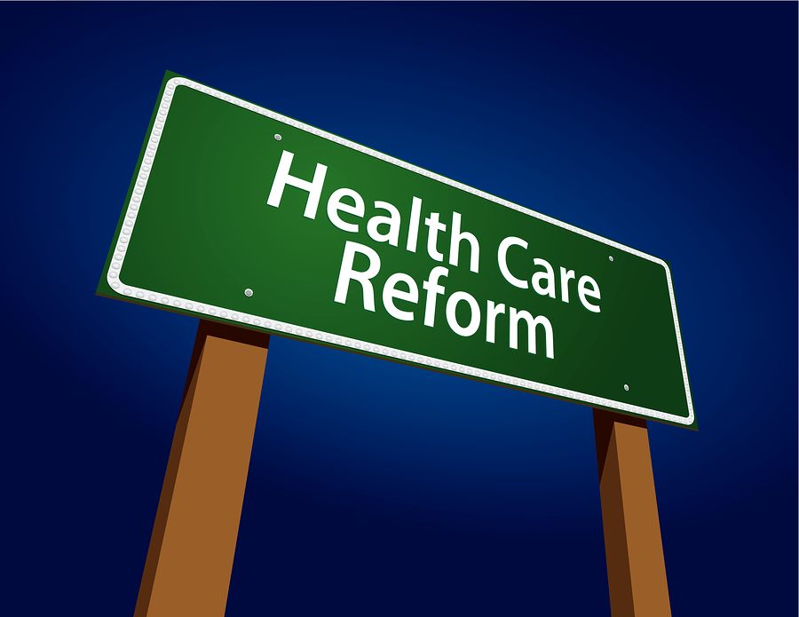 Affordable Care Act Implications for Nonprofit Employers