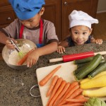 Con Alma Health Foundation Receives National Grant to Increase Access to Healthy Food and Create Healthier Communities