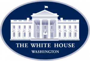 WhiteHouse_Logo