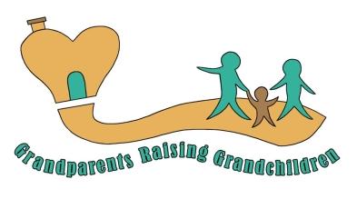 GRG Logo small