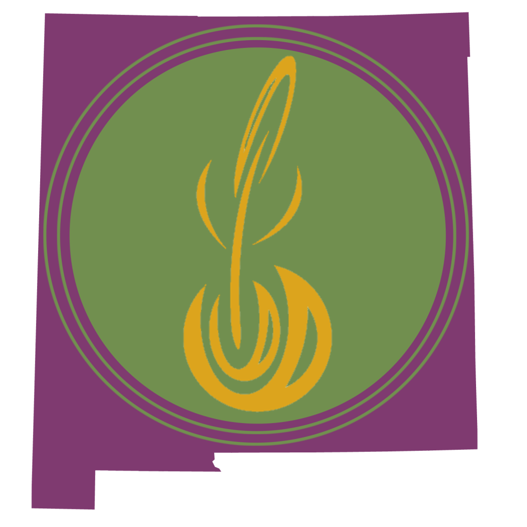 cahf-nm-yucca-icon