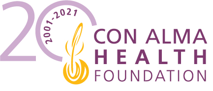 Celebrating 20 years of investing heart & soul in health