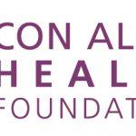 Advancing Health Equity in Rural Communities
