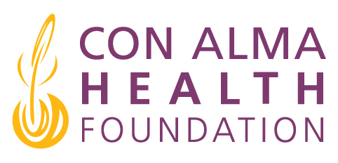 Con Alma Health Foundation Staff Change