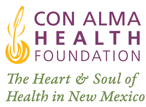 Con Alma Health Foundation - The Heart and Soul of Health in New Mexico