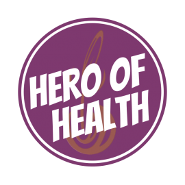 Con Alma Health Foundation Honors the 2016 Heroes of Health