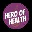 Nominate a Hero of Health!