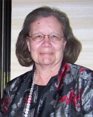 Jane Batson