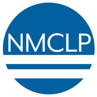 New Mexico Center on Law and Poverty Logo