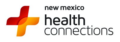 New Mexico Health Connections