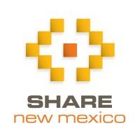 SHARENM Logo