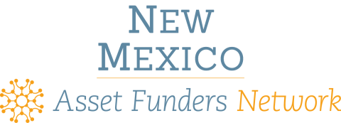 Webinar: The Connection between Health and Wealth in New Mexico