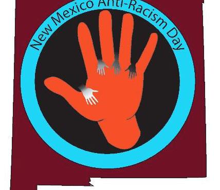 finalAnti-Racism_Day_logo