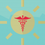Healthcare: Body, Mind, and Spirit